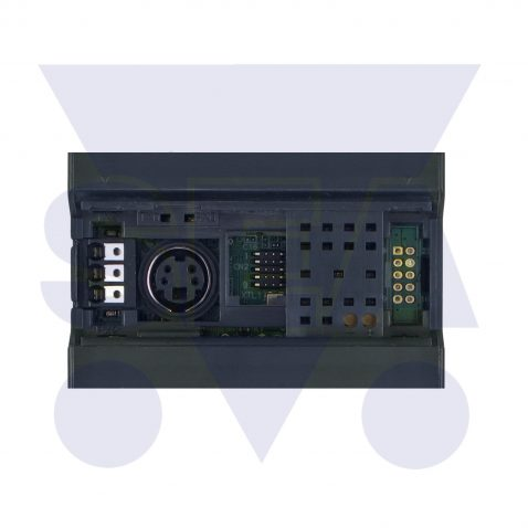 konektory_1
