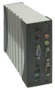 PC-FX5312
