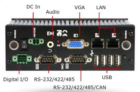 pc-fx5326-2g_celni-panel