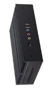 PC-FX5408