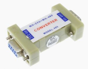 SZ-HXSP-485