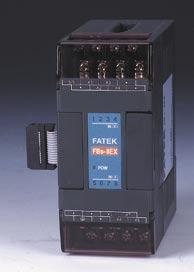 FAC-FBS-8X