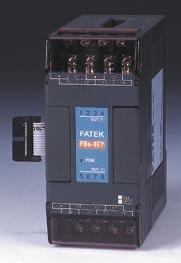FAC-FBS-8YR