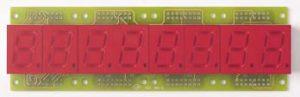 FAC-DB08-8R
