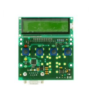 FAC-DISP-RG1