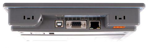 hmi-pk070_konektory