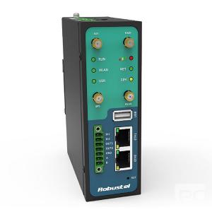 GSM-R3000-3P