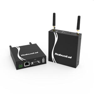 GSM-R3000-L3H