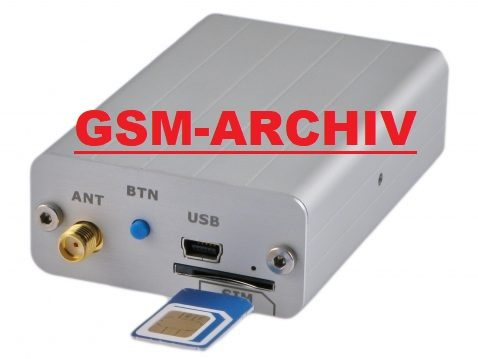 gsm-bgs5-232_archiv
