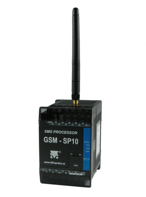 gsm-sp10-1