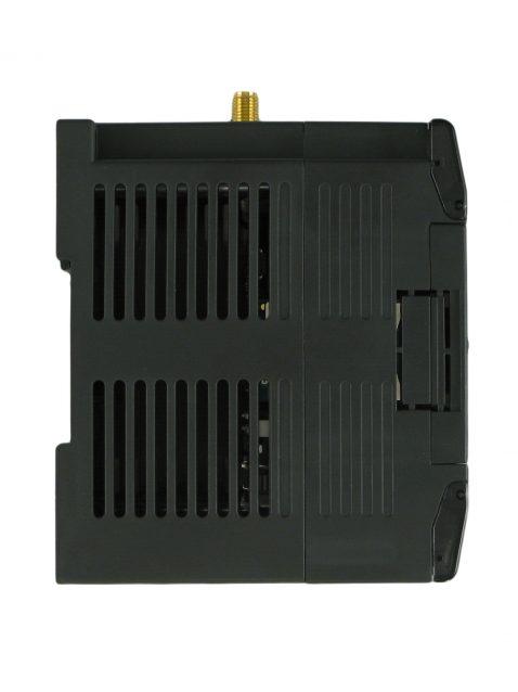 gsm-sp10-3