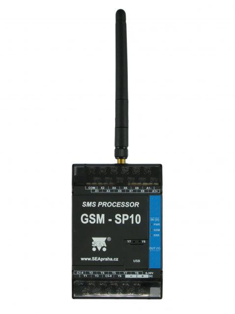 gsm-sp10-6