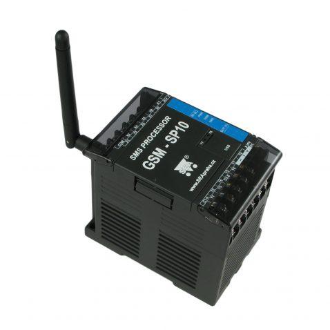 gsm-sp10-8