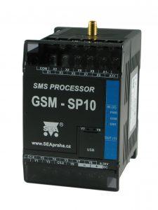 GSM-SP10B