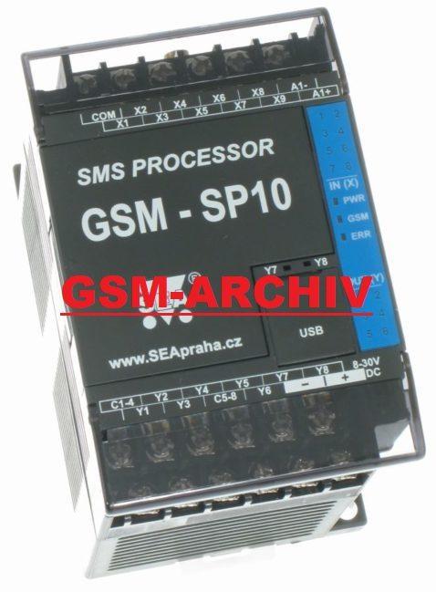 gsm-sp10sp10b_archiv
