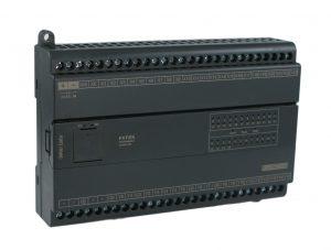 FAC-B1Z-40MR25-D24S