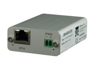 GSM-BGS5-EEN