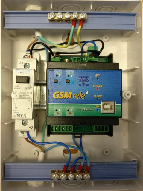 gsm-r-mox4_uvnitr