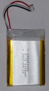 SZ-LI-POL-1200