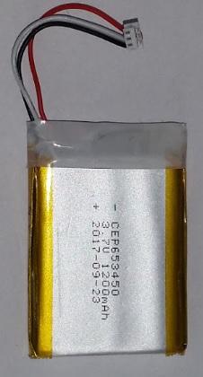sz-li-pol-1200-2