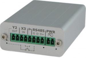 GSM-BGS5-485