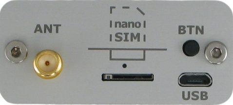 img_3918