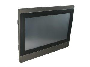 HMI-PK2100