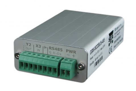gsm-modbus-485-6