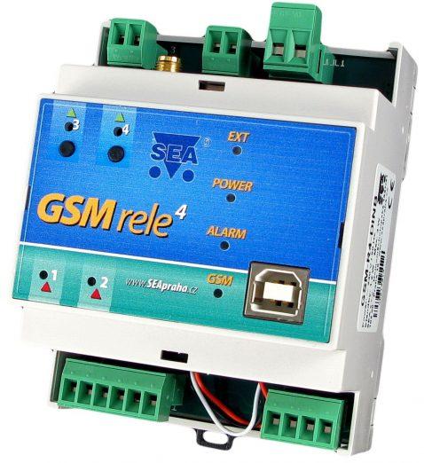 gsm-r4-din-persp1
