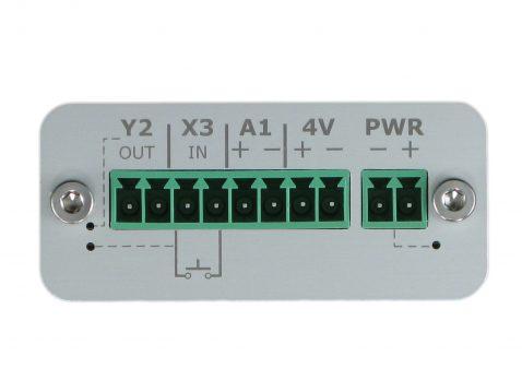 gsm-r5-tti_bez-konektoru