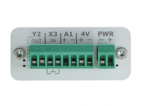 gsm-r5-tti_konektory