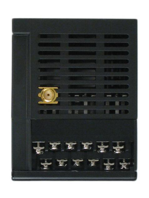 gsm-sp11-3