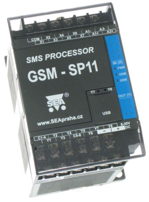 sp11-4