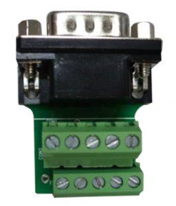 HMI-CER-018
