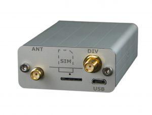 GSM-ELS61-E2N