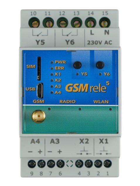 gsm-r5-din-1-2020