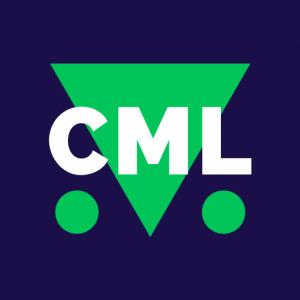 sea_cml_02_logo_icon_512x512-300x300